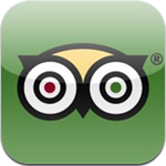 Driver International Multiservice su TripAdvisor
